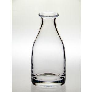 Karafka 850 ml