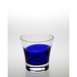 Kobaltowe aczynie do lodu 1100 ml
