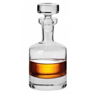 Karafka do whisky Magnum