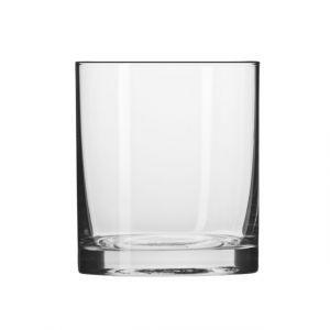 Szklanka do whisky Vivat