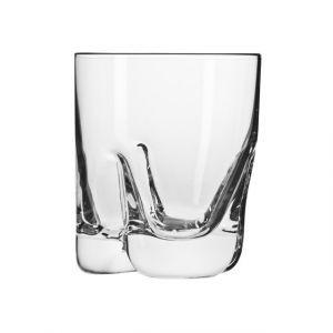 Szklanka do whisky Virgo