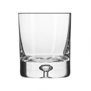 Szklanka do whisky Saga