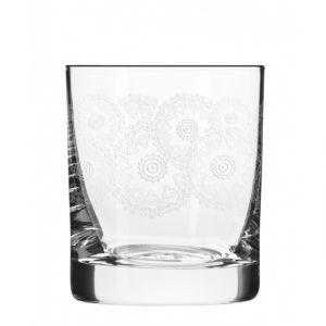 Szklanka do whisky Krista Finesia