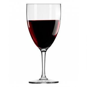 Kieliszek do wina czerwonego PRIMA