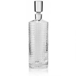 Karafka do wódki Vintage 800 ml