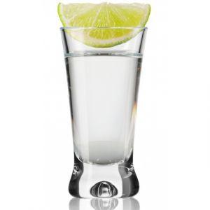 Kieliszek do wódki Basic Glass 50ml