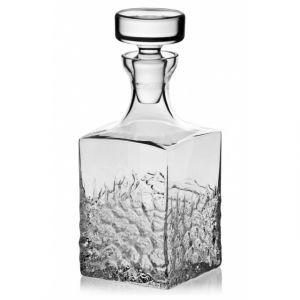 Karafka do whisky Teroso