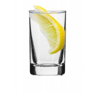 Kieliszki do wódki Shot 30ml