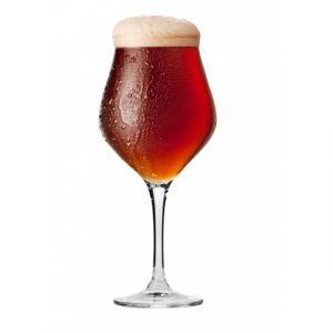 Kieliszki degustacyjne do piwa Avant-Garde