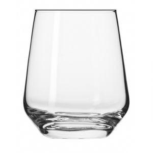 Szklanka do whisky Passion