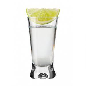 Kieliszki o wódki Shot 50ml
