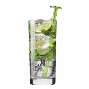 Szklanki long drink Blended 350ml