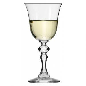 Kieliszki do wina białego Krista