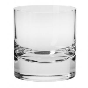 Szklanki do whisky Sterling