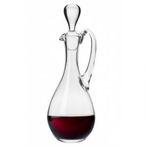 Karafka do likieru Vintage 250 ml