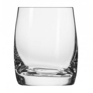 Szklanki do whisky Blended