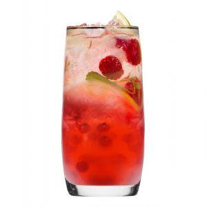 Szklanki long drink Blended