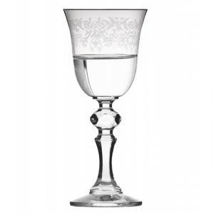 Kieliszek do wódki Krista deco 50ml