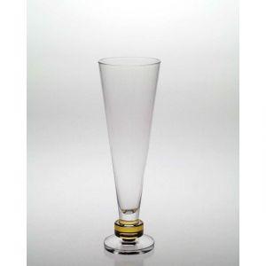 Kieliszki do szampana 160 ml