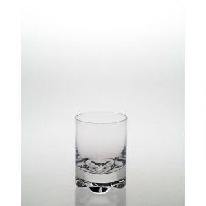 Szklanki do napojów 140 ml