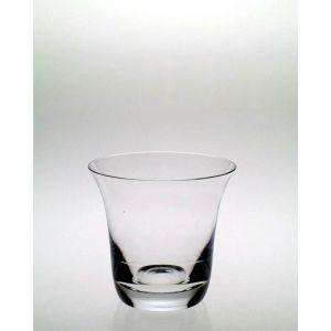 Szklanki do napojów 130 ml