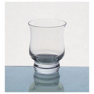Szklanki do napojów 330 ml