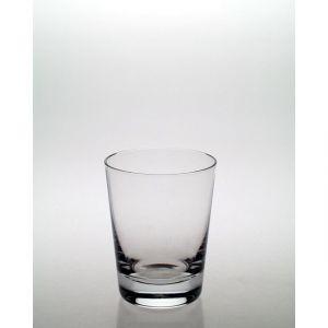 Szklanki do napojów 220 ml