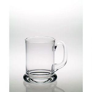 Kufel 560 ml