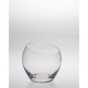 Szklanki  240 ml