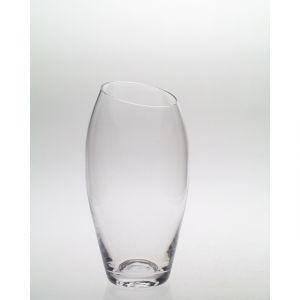 Szklanki  300 ml