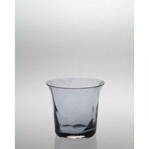 Szklanki szare 230 ml