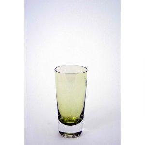 Szklaneczki oliwkowe 100 ml