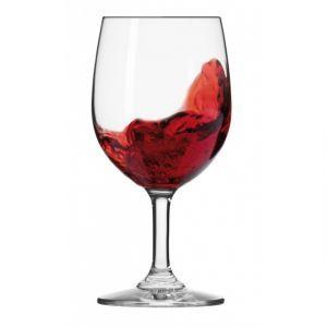 Kieliszki do wina czerwonego Epicure
