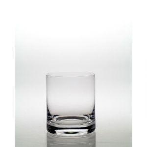 Szklanki do whisky 320 ml
