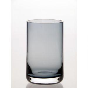 Szklanki szare 310 ml