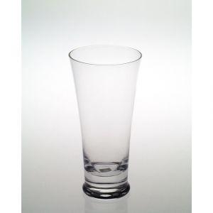 Wysokie szklanki do drinków lub napojów 480 ml