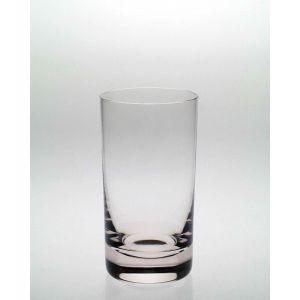 Szklanki do napojów 400 ml