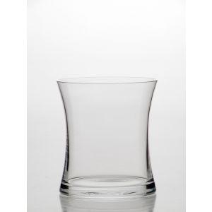 Szklanki do napojów 320 ml