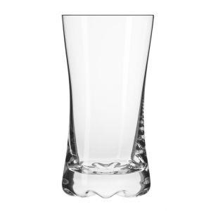 Wysokie szklanki do napojów Mixology 270 ml