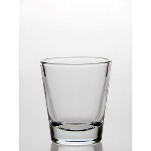 Szklanki do napojów 280 ml