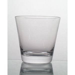 Szklanki do whisky lub napojów 280 ml
