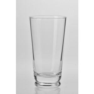 Szklanki do drinków lub napojów 440 ml