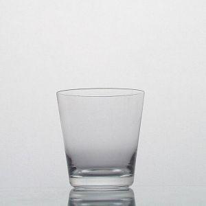 Szklanki do napojów 200 ml
