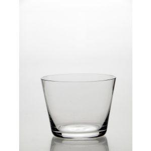 Rozchylane szklanki 130 ml