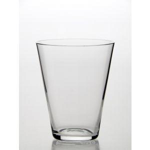 Rozchylane szklanki 200 ml