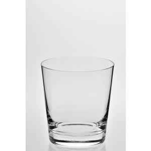 Szklanki do napojów 350 ml