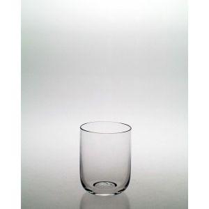 Literatki do napojów 90 ml