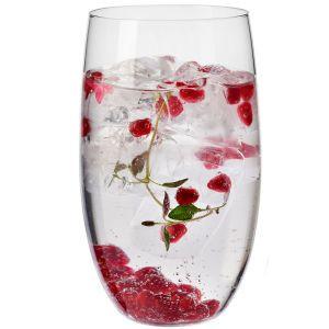 Szklanki do napojów Blended 510 ml