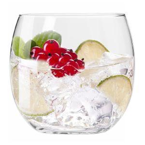 Szklanki do napojów Harmony 410ml