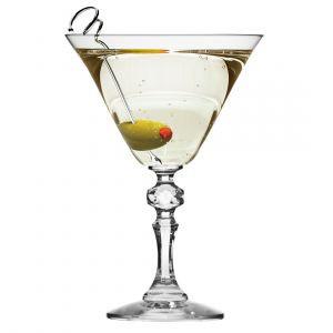 Kieliszek do martini Krista